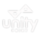 UNITY point - Logo white-HR.png