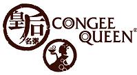 Congee Queen Logo.png