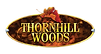 Thornhill Woods logo-HR-01.png