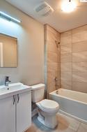 Bathroom 3.png