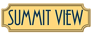 Summitview Logo vector-01.png