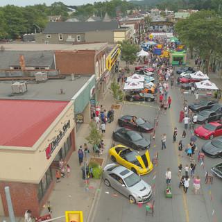 drone entire street 3.jpg