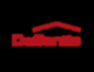 Desantis Logo-01.png