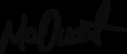 McOuat-Logo-Hand-script-HR.png