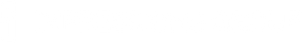 Impressions Group Logo