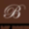 25427 BAY COR Logo CYMK.png