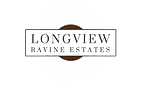 Longview Estates Logo