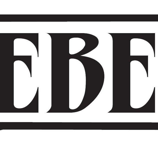 tebey logo.jpg