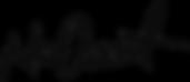 mcouat-logo.png