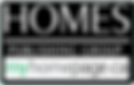 Homes Publishing Logo-01.png