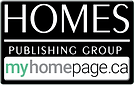 Homes Publishing Logo-01.png