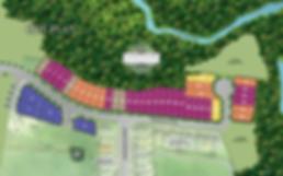 Site Plan 2019.png