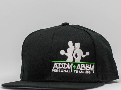 A&A Flexfit Training Cap