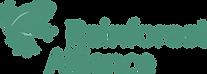 rainforest-alliance-logo.png