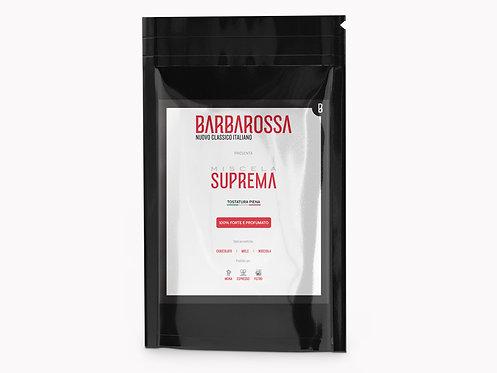 """Caffè macinato per Moka """"Suprema"""" - 100% Forte e Profumato"""