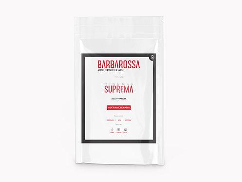 """Caffè """"Suprema"""" - 100% Forte e Profumato"""