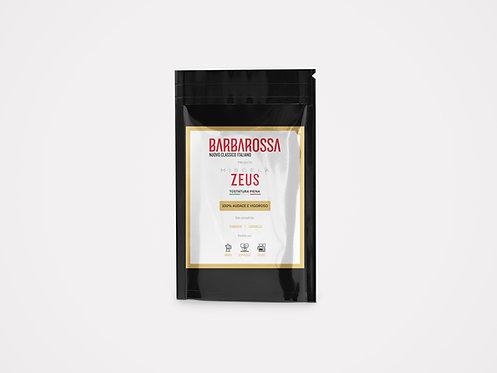 "Caffè macinato per Moka ""Zeus""  100% Audace e Vigoroso"