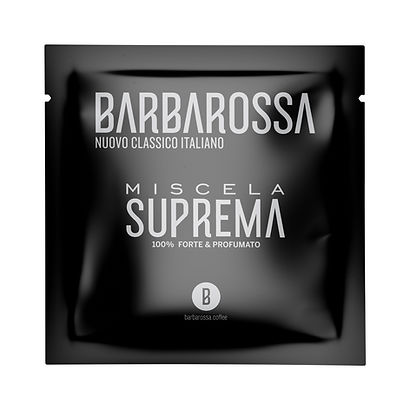 Barbarossa suprema Mockup ESE PODS.jpg