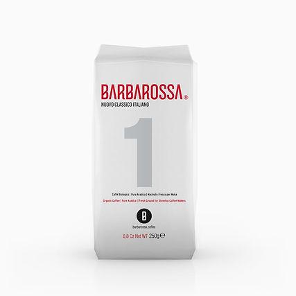 Barbarossa Pack.jpg