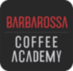 Barbarossa Coffee Academy