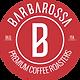 Barbarossa circle with B.png