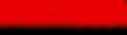 logo_barbarossa 2-1.png
