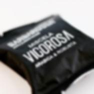 Barbarossa_Coffee_Vigorosa.jpg