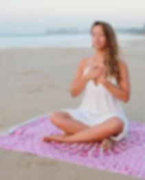 Dankbarkeits Meditation.jpg