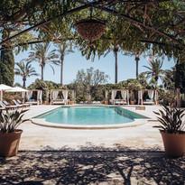 Pool by Pernilla Danielsson.jpg