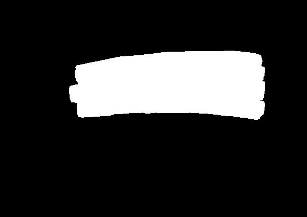 weißer Pinselstrich.png