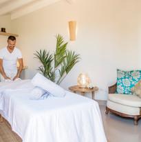 Massage Room by Pär Olsson.jpg