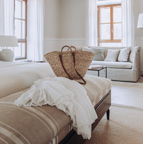 Luxury Romance Room by Pernilla Danielss