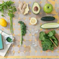 Greens 1 by Pär Olsson.jpg