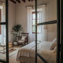 Standard Room by Maz Green.jpg