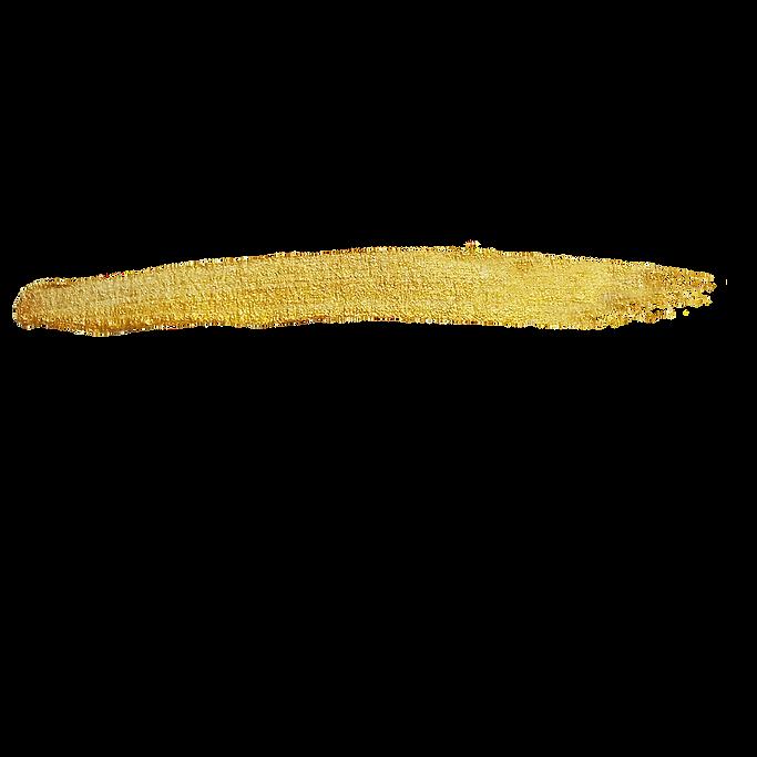 gold streifen.png
