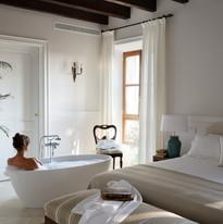 Luxury Romance Room by Stella Rotger.jpg