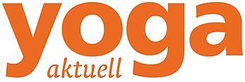 yoga_aktuell_logoisch-300x101.png