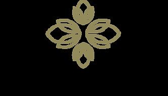 Yogacrafts._Logo_2.png
