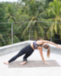 yoga bild.jpg