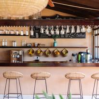 Pool Bar by Anna Lui.jpg