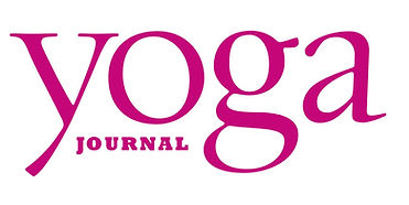 yoga-journal-logo-slim.jpg