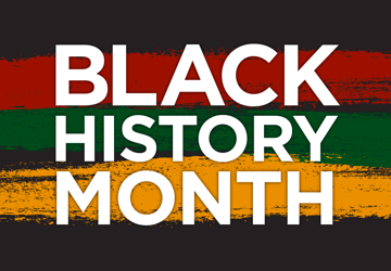 Black History Month 2021: Unpacking History in Pursuit of Equity