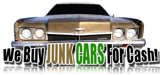 Cash for Junk Cars in Maine