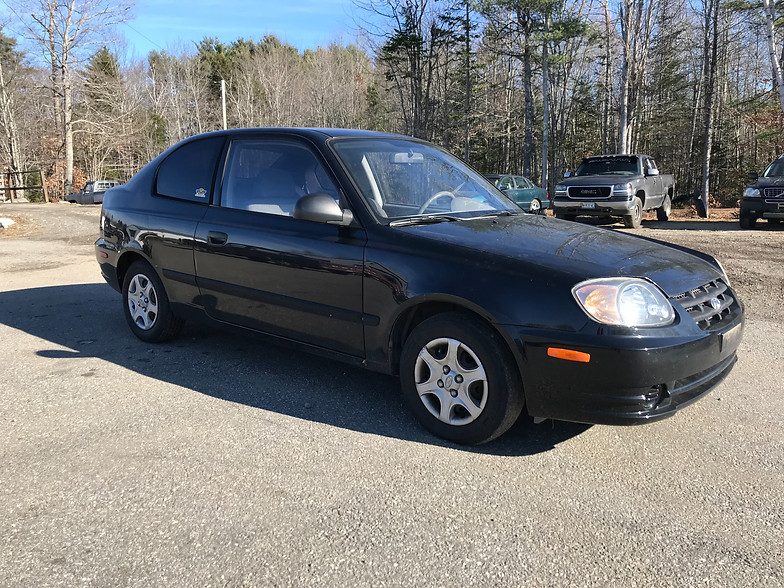 Ron'S Auto Sales >> Inventory Page 3 Washington Me Ron S Auto Sales And Salvage