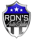 ronsautosales.png