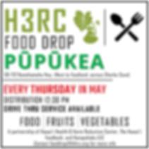 food drop - PUPUKEA may.png