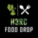 food drop cover.png