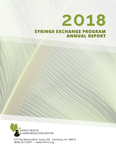 2019 SEP Report COver draft.png