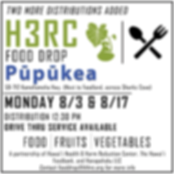 food-drop---PUPUKEA-AUGUST.png
