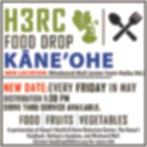 food drop - kaneohe may 2020.jpg